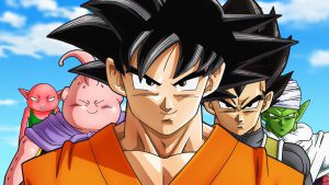 Dragonballsuperrumors Blogroll 1552950932643