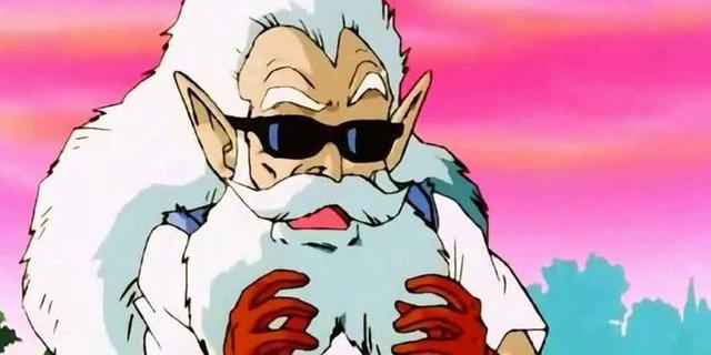 Những nhân vật bị lãng quên trong thế giới Dragon Ball (P.1) - Ảnh 1.