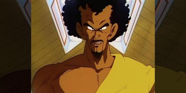 Những nhân vật bị lãng quên trong thế giới Dragon Ball (P.2) - Ảnh 3.