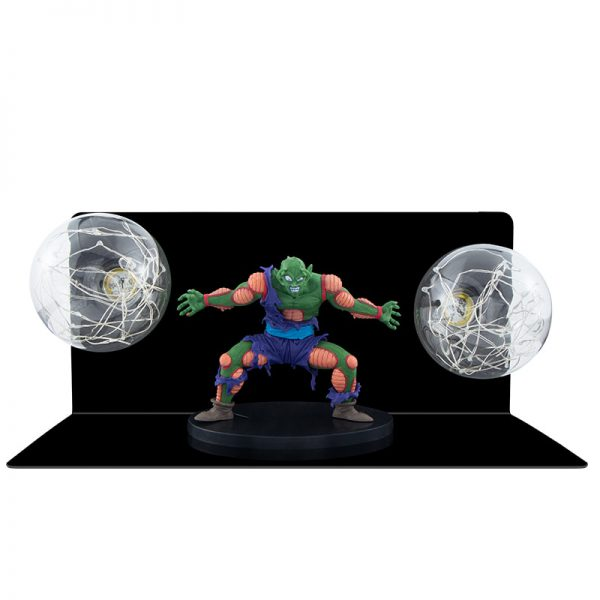 27258 054cd0 - DBZ Shop