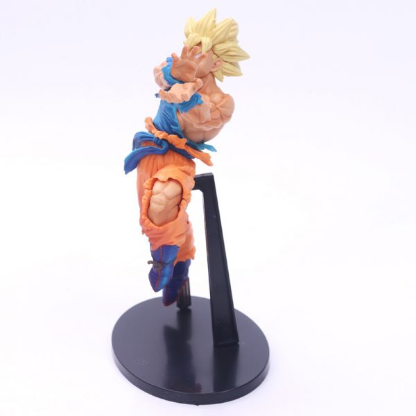 32488 db3484 - DBZ Shop