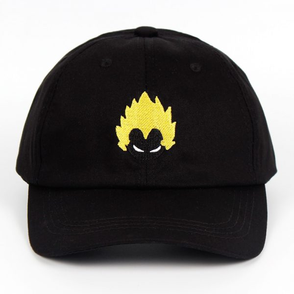 38139 bb9eb3 - DBZ Shop