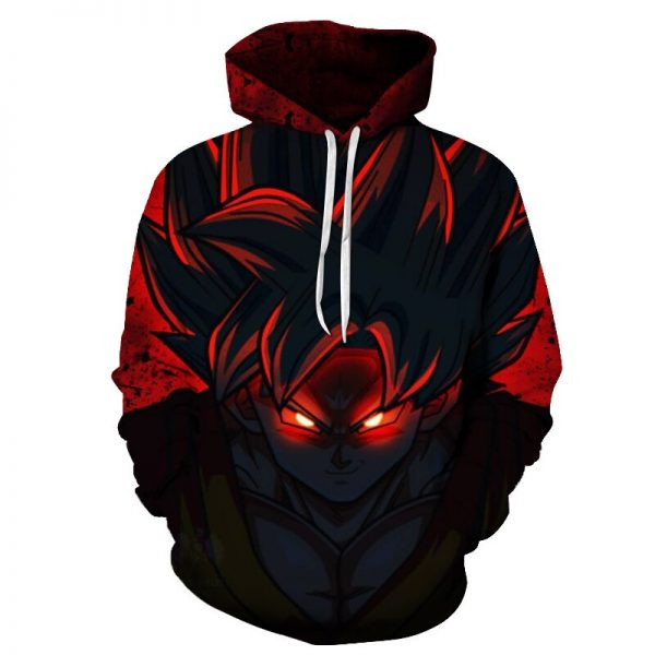 3d Dragon Ball Hoodies Men Sweatshirt Hooded Anime Pullover Quality Brand Hoodies Harajuku Printed Fashion Tracksuit 5 - DBZ Shop
