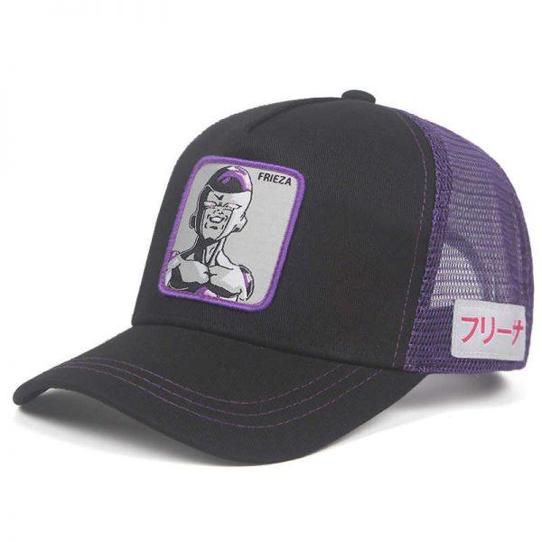 45426 y4svms - DBZ Shop