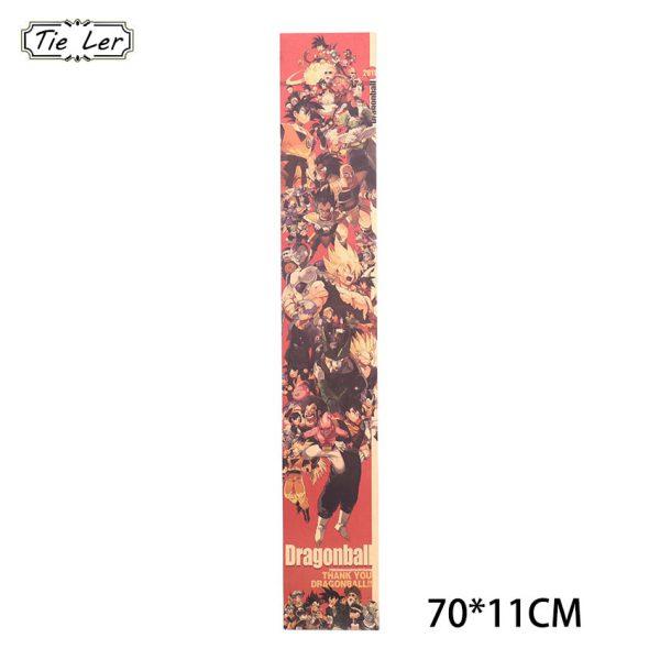 65736 - DBZ Shop