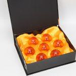 40mmorange-box