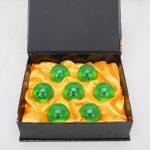 4cmgreen-box