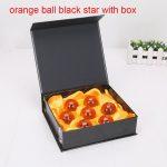 4cm-blackstar-box