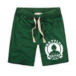 item01-green