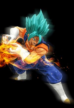 Dragon Ball Z Action Figures & Toys