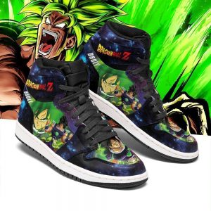 broly dragon ball super anime jordan sneakers pt04 gearanime 2 1500x1500 - DBZ Shop