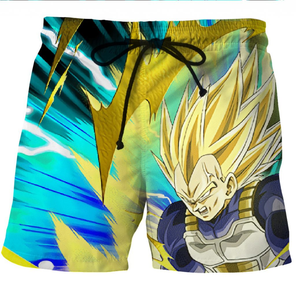 unnamed file 155 - DBZ Shop