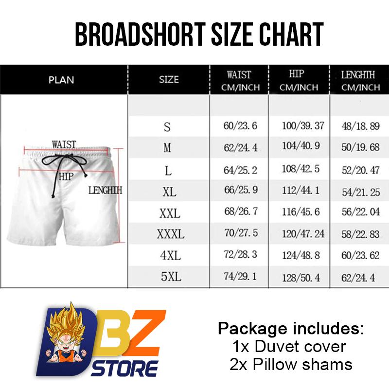 unnamed file 169 - DBZ Shop