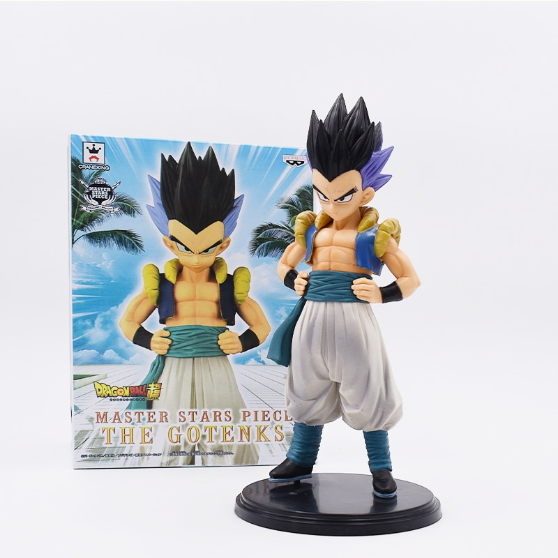 unnamed file 21 - DBZ Shop