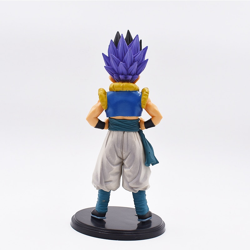 unnamed file 25 - DBZ Shop