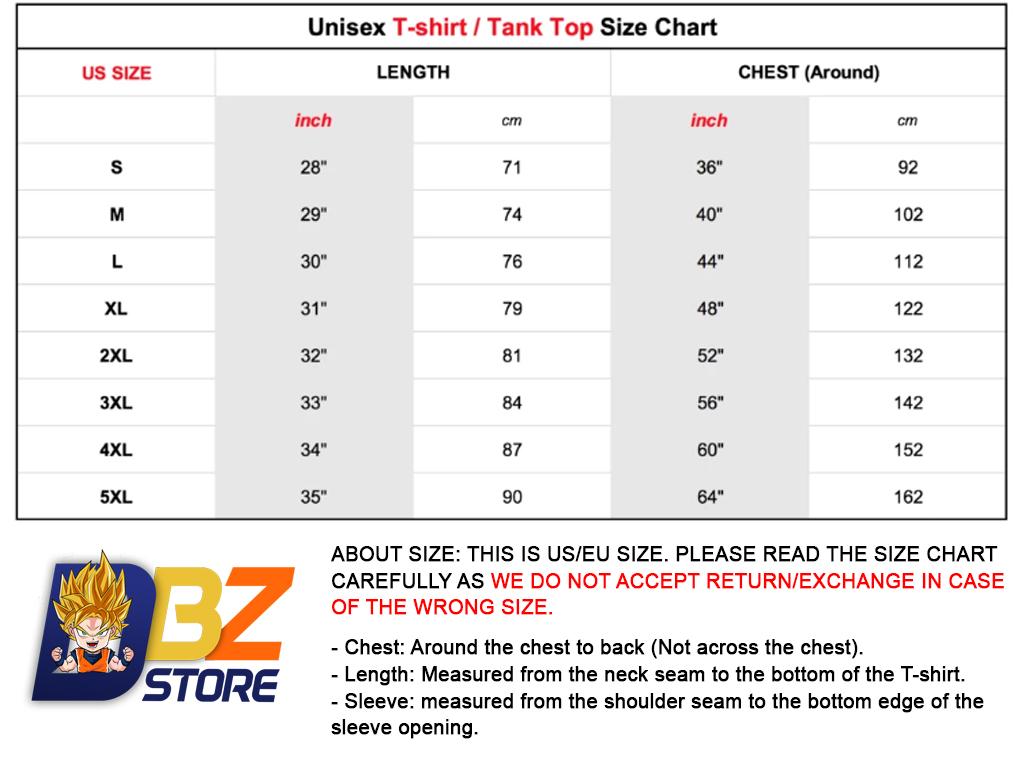 unnamed file 85 - DBZ Shop